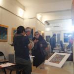 araldo-camici-il-melograno-art-gallery-12