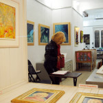 araldo-camici-il-melograno-art-gallery-15