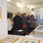 araldo-camici-il-melograno-art-gallery