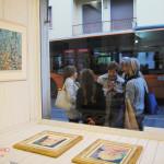 araldo-camici-il-melograno-art-gallery-16