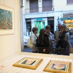 araldo-camici-il-melograno-art-gallery-17