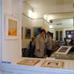 araldo-camici-il-melograno-art-gallery-18