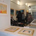 araldo-camici-il-melograno-art-gallery-19