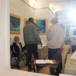 araldo-camici-il-melograno-art-gallery-2