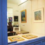 araldo-camici-il-melograno-art-gallery-20