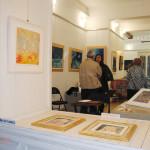 araldo-camici-il-melograno-art-gallery-21