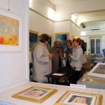 araldo-camici-il-melograno-art-gallery-22