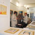 araldo-camici-il-melograno-art-gallery-23