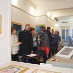 araldo-camici-il-melograno-art-gallery-24