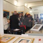 araldo-camici-il-melograno-art-gallery-25