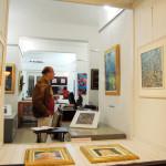 araldo-camici-il-melograno-art-gallery-3