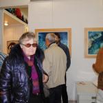 araldo-camici-il-melograno-art-gallery-5