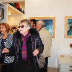 araldo-camici-il-melograno-art-gallery-6