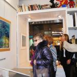 araldo-camici-il-melograno-art-gallery-7
