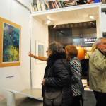 araldo-camici-il-melograno-art-gallery-8