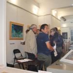 araldo-camici-il-melograno-art-gallery-9
