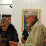 copia-di-araldo-camici-il-melograno-art-gallery-13