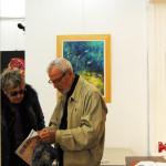 copia-di-araldo-camici-il-melograno-art-gallery-14