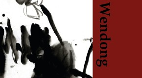 REN WENDONG – SEGNI DI LOTO – Arpino – 09/10 – 13/11