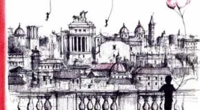 La Roma Visionaria di Roberto Di Costanzo allo Spazio Cima