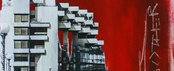 Cinzia Argenti – Il Melograno Art Gallery – Livorno – 19/11 – 25/11