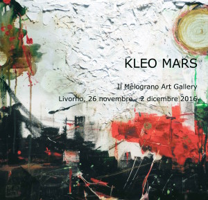 kleo-mars-il-melograno-art-gallery