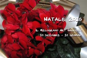 natale-2016-il-melograno-art-gallery
