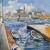 Renzo Guarducci – Il Melograno Art Gallery – 26/11 – 02/12