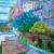 Teresa Castro – Il Melograno Art Gallery – 26/11 – 02/12