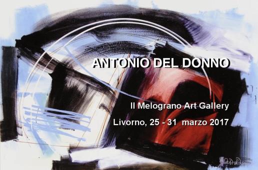 Antonio Del Donno