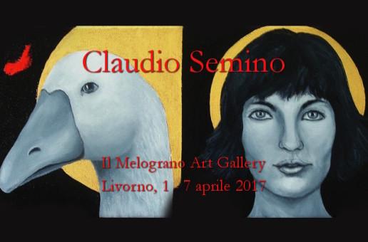 Claudio Semino