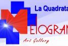La Quadrata – Sesta Edizione – 24 giugno – 12 luglio