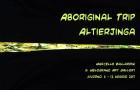 Aboriginal Trip Marcello Ballardini