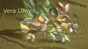 Vera Lowen