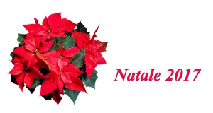 Esporre alla collettiva di Natale Livorno