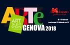 ArteGenova 2018 con il Melograno