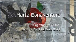 Marta Bonaventura