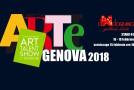 ArteGenova 2018