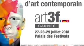 Cannes – In fiera con il Melograno