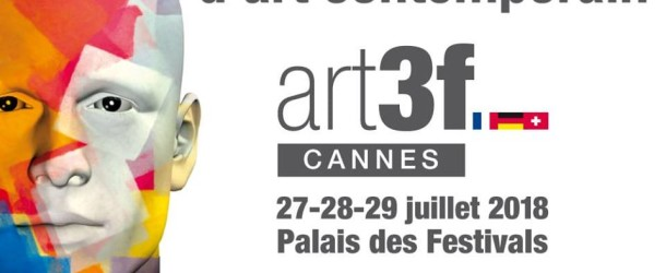 Cannes – In fiera con il Melograno