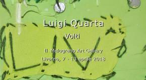 Luigi Quarta