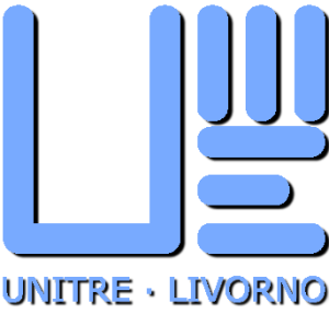 UniTre Livorno