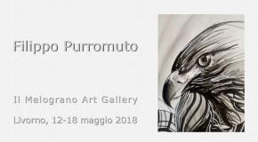 Filippo Purromuto
