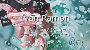 Ivan Ramon