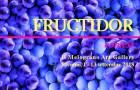 Fructidor 2018 – Sabato 1 settembre alle 18.00