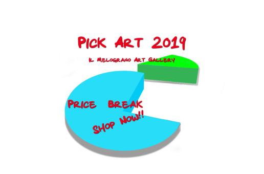 Pick Art 2019