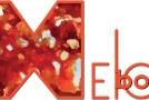 Melobox: il Magazine
