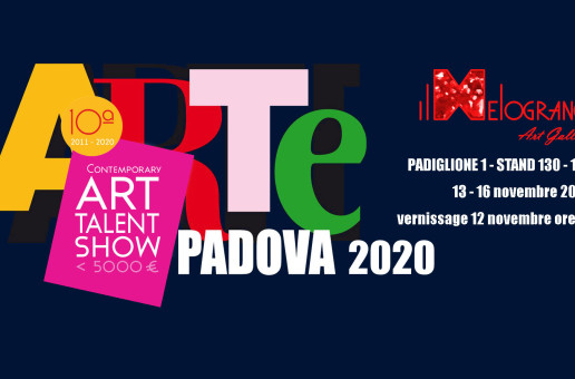 ArtePadova 2020