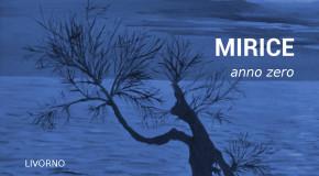 Mirice APS e la sua prima mostra a Livorno