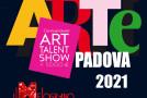 ArtePadova 2021